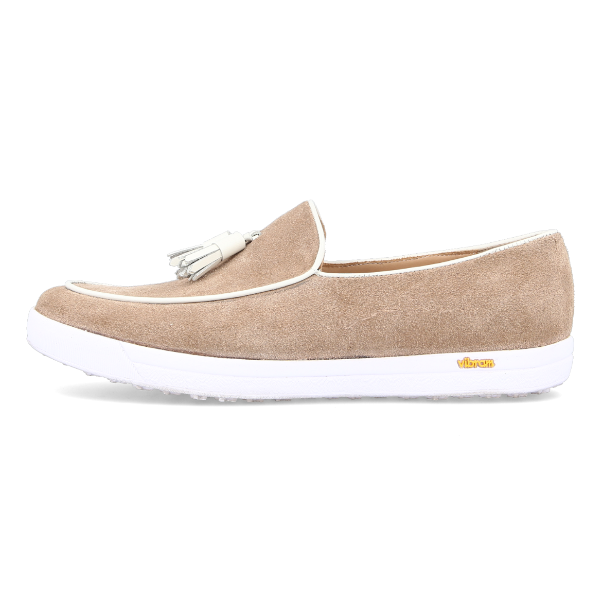 Loafer Spikeless [Beige] Size:260 (47%) 당일배송